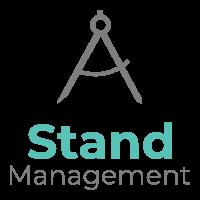 中小企業診断士事務所スタンド・マネジメント